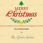 Merry-Christmas-Gift-Certificate-(Red,-Yellow,-66)