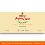 Merry-Christmas-Gift-Certificate-Template-(Red,-Yellow,-66)