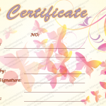 Printable-Butterflies-Gift-Certificate-Template-WORD