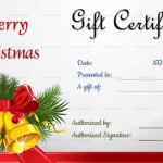 Printable-Christmas-Bells-Gift-Certificate-(Red-bells,-#33)