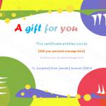 Printable-Kids-Gift-Certificate-Template
