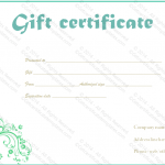 Printable-Whirls-Gift-Certificate-Template