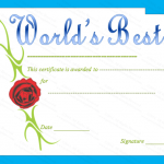 Printable-Worlds-Best-Title-Award-Certificate