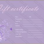 Purple-Gift-Certificate-Template-WORD