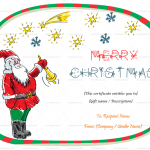 Santaclaus-Christmas-Gift-Certificate-(3598)