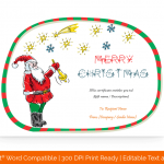 Santaclaus-Christmas-Gift-Certificate-Template-(3598)