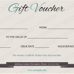 Stylish-Gift-Voucher-Template
