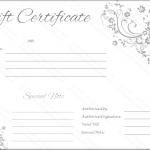 Swirls-Design-Gift-Certificate-Template
