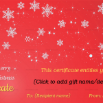 Twinkly-Christmas-Gift-Certificate-(Red-BG)