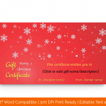 Twinkly-Christmas-Gift-Certificate-Template-(Red-BG)