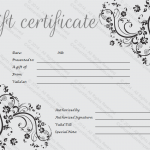 Twisted-Flowers-Gift-Certificate-Template