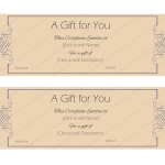 Valid-Gift-Certificate-Template (Gift Certificate for Word)