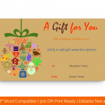 Christmas-Gift-Certificate-Template-(Brown,#18666)