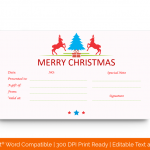 Christmas-Gift-Certificate-Template-(Reindeer-Design,-3248)