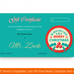 Christmas-Gift-Certificate-Template-for-Word-(1589)