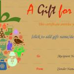 Christmas-Gift-Certificate-in-Word–(Brown,#1866)