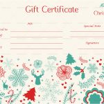 Christmas-Ornaments-Design-Gift-Certificate-Template-36985