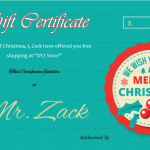 Christmas-Wish-Gift-Certificate-Template-(1589)