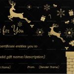 Christmastime-Gift-Certificate-(Reindeer,-8898)