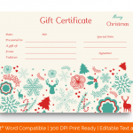 Delicate-Christmas-Gift-Certificate-Template-(99)