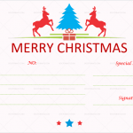 Reindeer-Design-Christmas-Gift-Certificate-Template-(32)