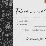 Dinner-for-Two-Gift-Certificate-Template-(in-Microsoft-Word)