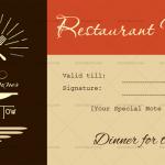 printable-dinner-for-two-restaurant-gift-certificate-template