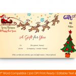 Blank-Christmas-Gift-Certificate-(Flying-Santa,-1873)