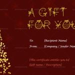 Blank-Christmas-Gift-Certificate-Template-(1880)—Maroon