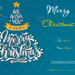 Blue-Themed-Christmas-Gift-Certificate-Template-(Word)