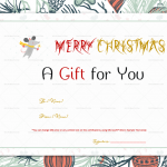 Christmas-Gift-Certificate-Format-1854