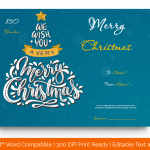 Christmas-Gift-Certificate-Template-(Blue,-1851)