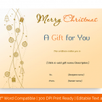 Christmas-Gift-Certificate-Template-(Brown,-1858)