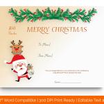Christmas-Gift-Certificate-Template-(Dancing-Santa,1862)
