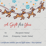 Christmas-Gift-Certificate-Template-(Flying-Santa,-1873)—Grey