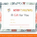 Christmas-Gift-Certificate-Template-(Mouse,-1854)