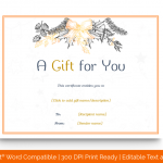 Christmas-Gift-Certificate-Template-(Orange,-1855)