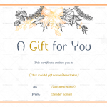 Christmas-Gift-Certificate-Template-(Orange-Themed)