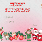 Christmas-Gift-Certificate-Template-Pink-Themed