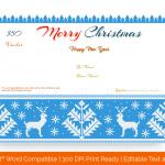 Christmas-Gift-Certificate-Template-(Reindeer,-1857)