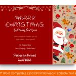 Christmas-Gift-Certificate-Template-(Santa-Claus,-1786)