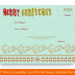 Christmas-Gift-Certificate-Template-(Sky-Blue,-1869)