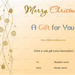 Christmas-Gift-Certificate-Template-(Word)-1857