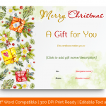 Christmas-Gift-Certificate-Template-(Yellow,-1860)