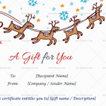 Christmas-Gift-Certificate-Template-in-Word-(Flying-Santa,-1873)—White