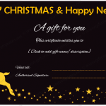 Christmas-and-New-Year-Gift-Certificate-Black-and-Yellow-Design