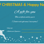 Christmas-and-New-Year-Gift-Certificate-Blue-and-Yellow-Design-01