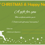 Christmas-and-New-Year-Gift-Certificate-Green-and-Yellow-Design-01