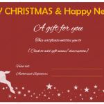 Christmas-and-New-Year-Gift-Certificate-Red-and-Yellow-Design