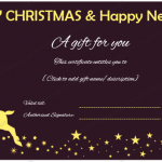 Christmas-and-New-Year-Gift-Certificate-Reindeer-Design-ORG